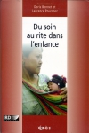 du_soin_au_rite_enfance_L25.jpg