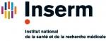 Logo-INSERM.jpg
