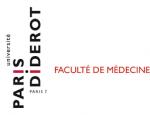 univ diderot médecine.png