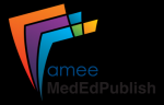 MedEd-Logo-LargeD.png